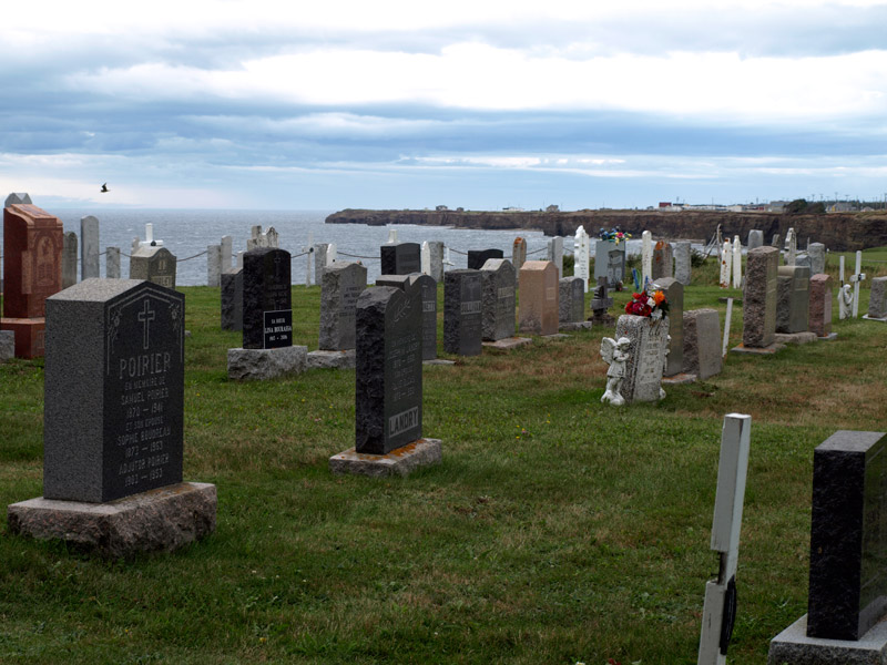 grave-yard-by-the-water-New-Brunswick