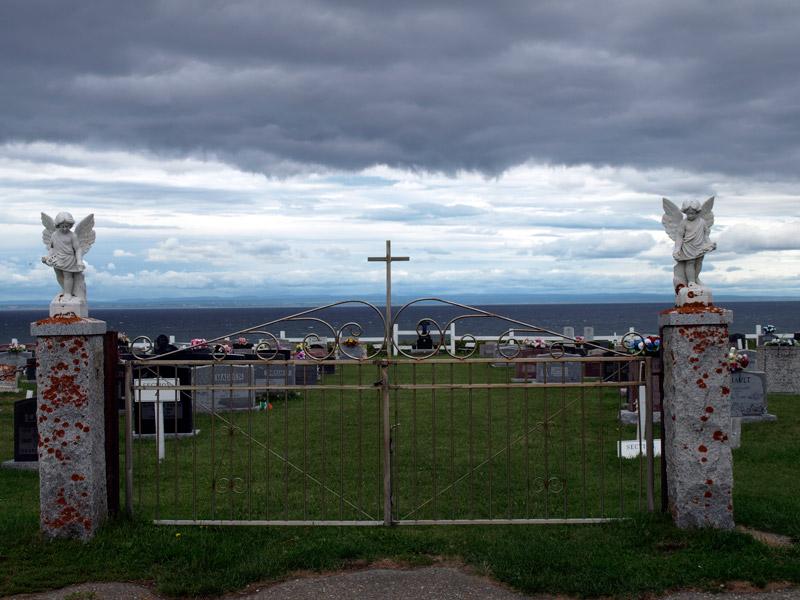 moody-graveyard-along-route-134-New-Brunswick