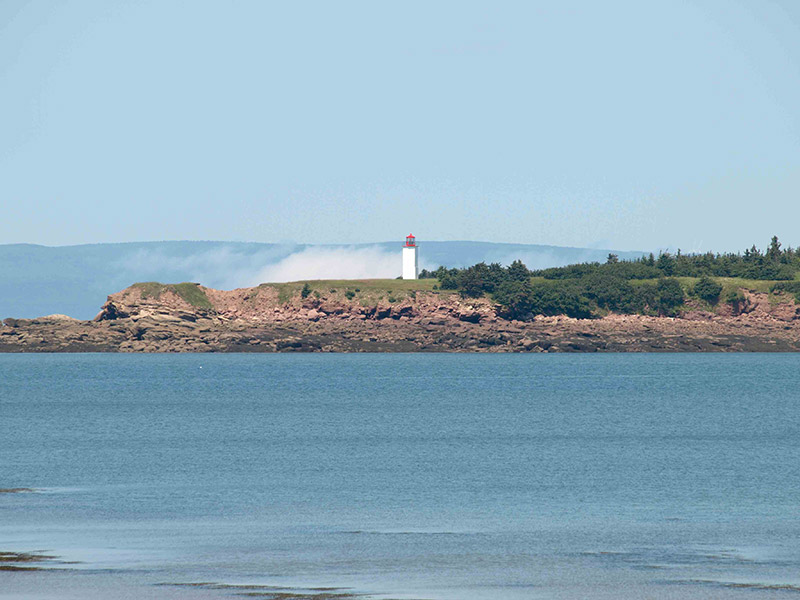 View-of-Lighthouse-with-fog-bank