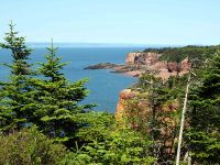 rock-cliffs-at-Anderson's-Cove
