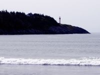 Cape-Forchu-Lightstation-from-a-distance-NS