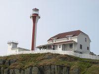 Cape-Forchu-Lightstation