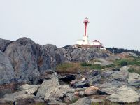 Leif-Ericson-trail-showing-Cape-Forchu-Lighthstation-