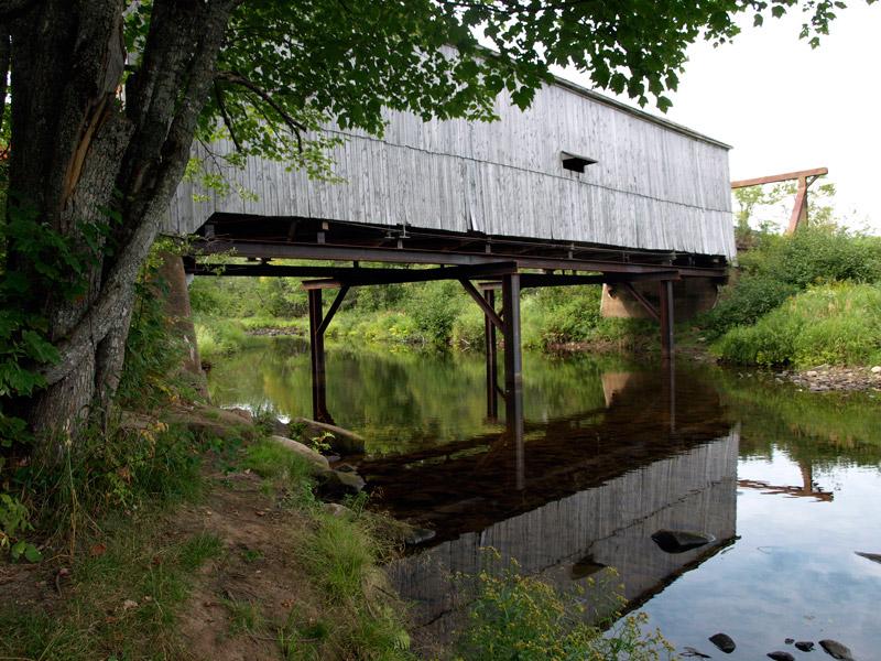 Budd-covered-bridge
