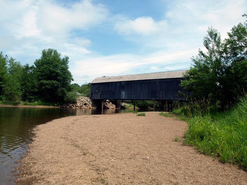 Darlings-covered-bridge