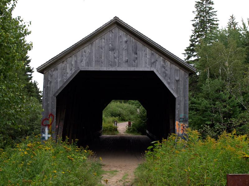 Joshua-Gallant-covered-bridge