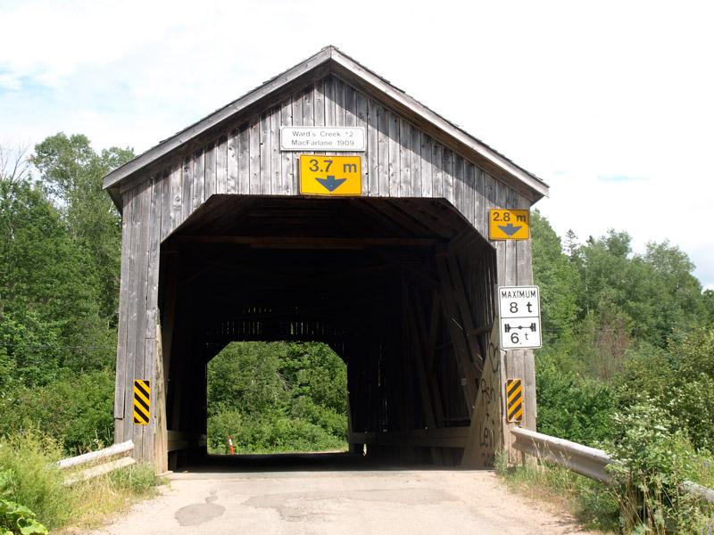 MacFarlane-covered-bridge