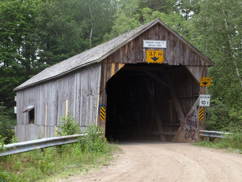 Marven-covered-bridge