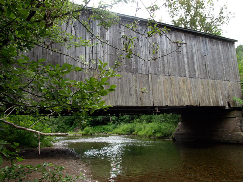 Moores-Mill-covered-bridge