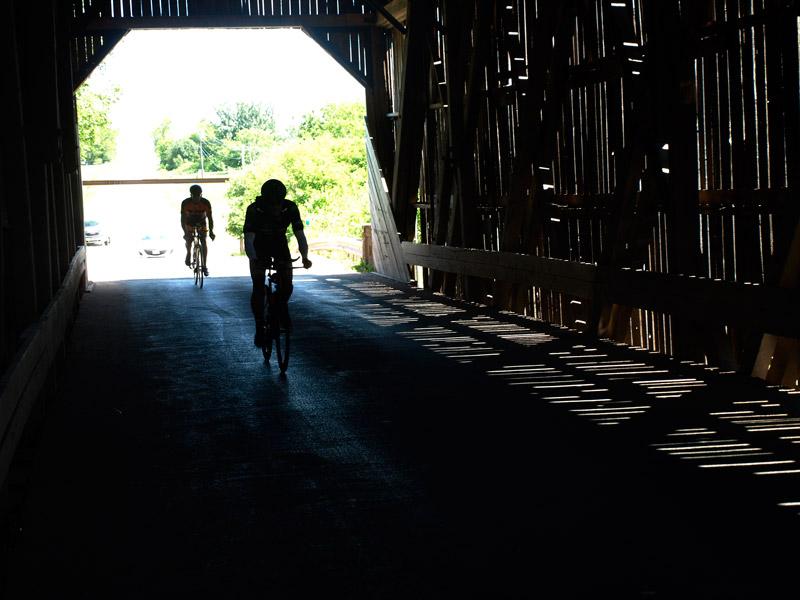 Tranton-covered-bridge