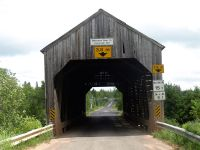 Centreville-covered-bridge
