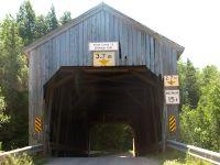 Oldfields-covered-bridge