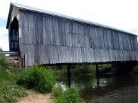 Plumweseep-covered-bridge