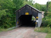 Poirier-covered-bridge