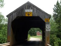 Urney-covered-bridge