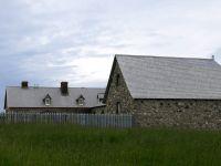 Fortress-Louisbourg-Cape-Breton-NS