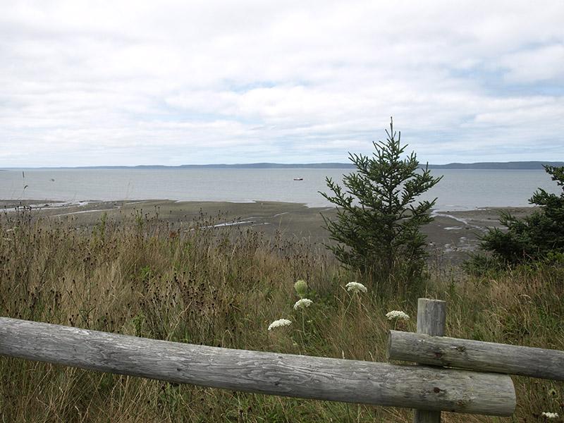 St-Marys-Bay-and-beach-Savary-Park-Nova-Scotia