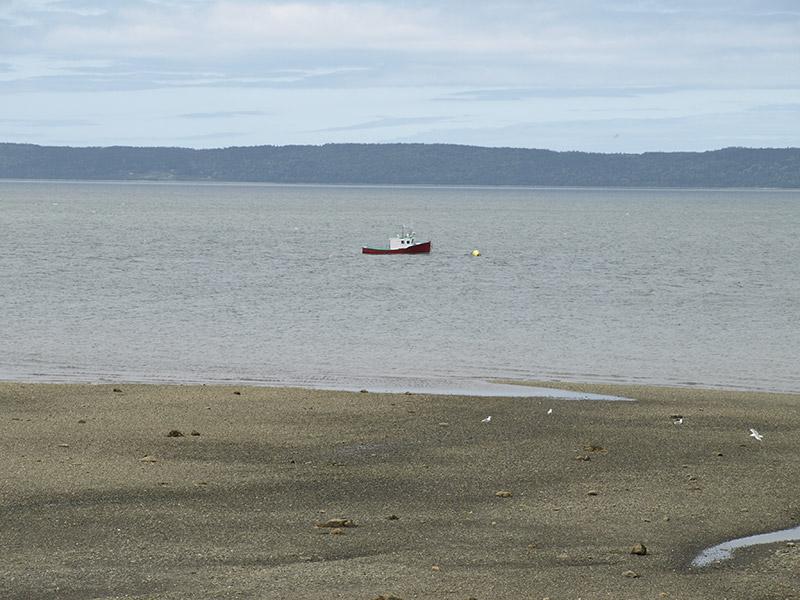 fishing-boat-St-Marys-Bay-and-beach-Savary-Park-Nova-Scotia