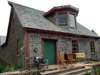 Patterson-Grist-Mill-under-renovation