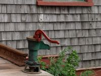 water-pump-Old-Grist-Mill