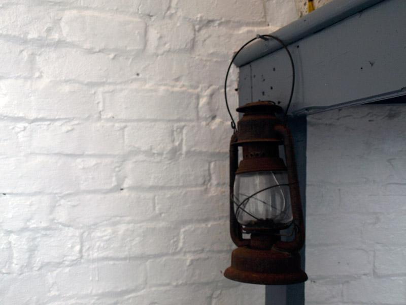 storm-lantern-Pt.-Prim-Lighthouse-PEI