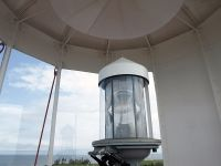 Lighthouse-light-off
