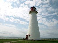 Point-Prim-Lighthouse-entrance