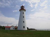 Point-Prim-lighthouse-and-gift-shop-in-back