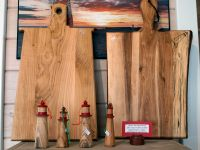 breadboards-for-sale-Pt.-Prim-Lighthouse-giftshop-PEI