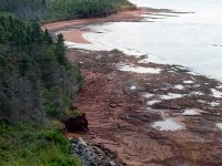 red-clay-PEI
