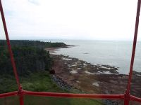 view-from-top-of-lighthouse