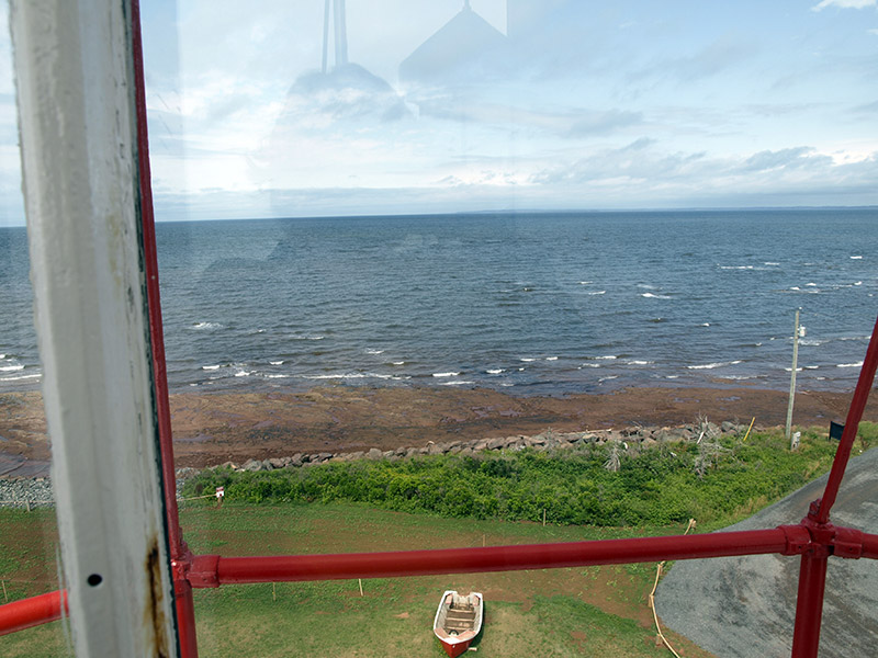 view-out-to-sea-from-the-light-room