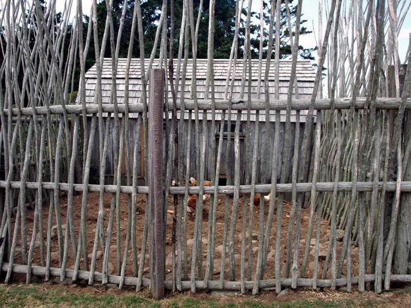 chicken-coop-1900-Historic-Acadian-Village-Pubnico-NS