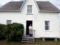 Duon-House-Historic-Acadian-Village-Pubnico-NS-
