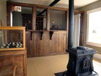 Post-Office-Historic-Acadian-Village-Pubnico-NS