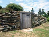 Root-Cellar-Historic-Acadian-Village-Pubnico-NS