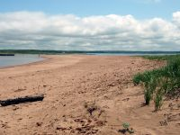 Caravoy-Beach-PE