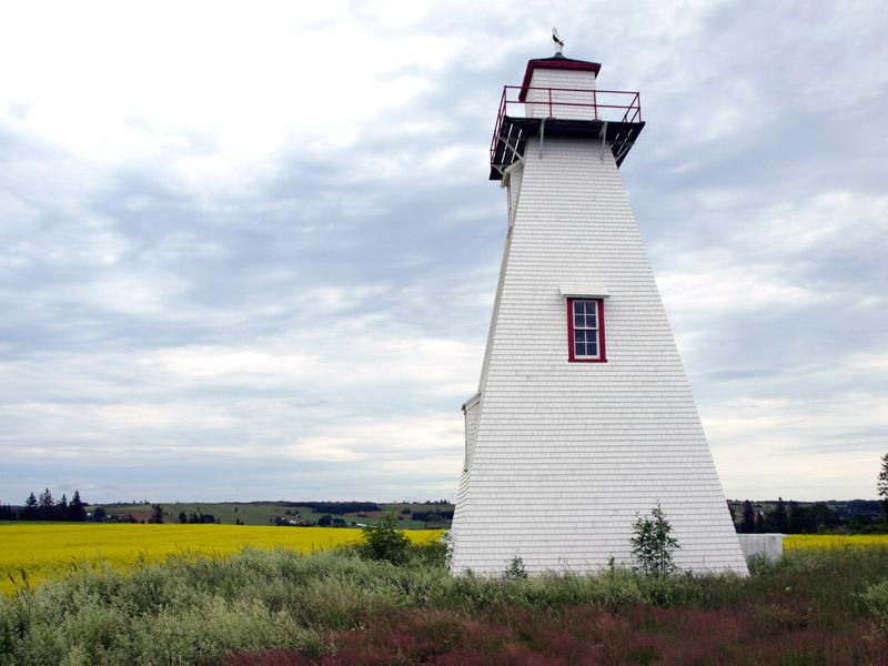 Lighthouse-in-canola-field-PE-