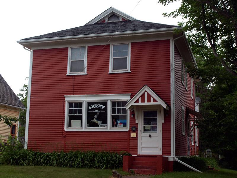 quant-bookshop-Victoria-PE