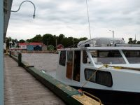 working-wharf-Victoria