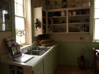the-kitchen-at-wood-islands-lighthouse