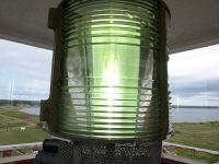 wood-islands-lighthouse-beacon