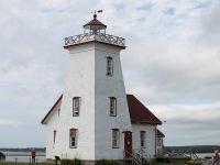 wood-islands-lighthouse