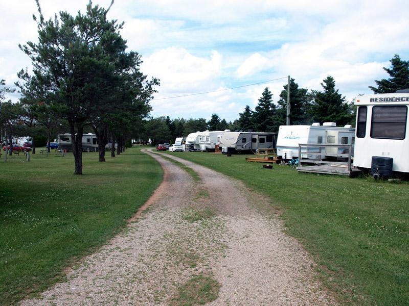 Bayside-RV-Campground