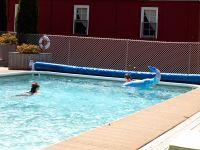-pool-Bayside-RV-Campground-PEI