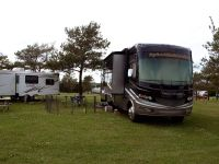 Explore-with-us-goes-camping-in-PEI