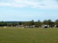 big-field-Bayside-RV-campground