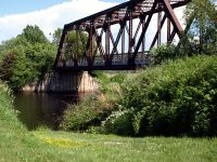 old-rails-bridge-Bridgetown-NS