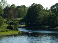 paddleboarding-Annapolis-River-NS