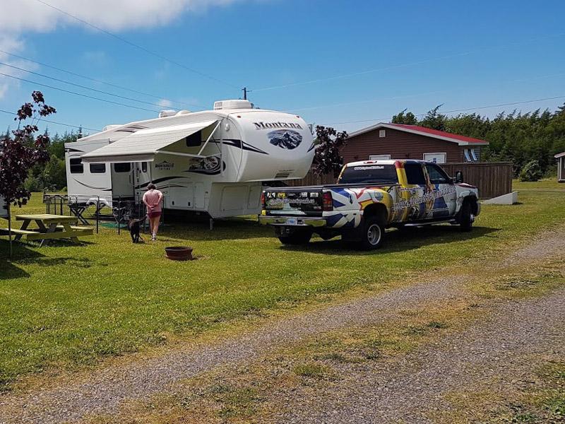Meadow-Ridge-Campground-Digby-Nova-Scotia-